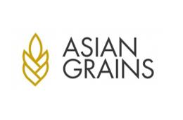 Asia Grains