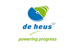 Tập đoàn Hoàng Gia De Heus