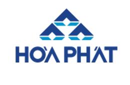 Tập đoàn Hòa Phát – HPG Group
