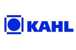 Amandus Kahl GmbH & Co. KG Maschinenfabrik