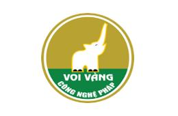 Công ty Cổ phần Việt Pháp