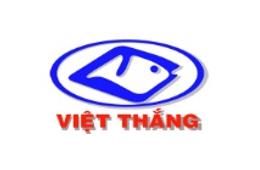 Công ty Cổ phần Thủy sản Việt Thắng