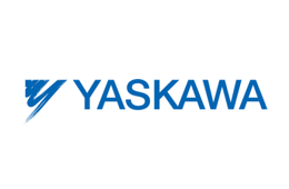 Yaskawa ELECTRIC Vietnam