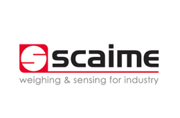 Scaime - load cells, testing, measurement & industrial control